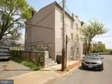 521-525 Cameron Street - Photo 10