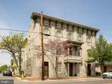 521-525 Cameron Street - Photo 2