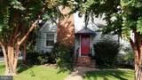 301 Adams Street - Photo 1