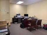 1240 West Chester Pike - Photo 12