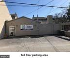 245 Chestnut Street - Photo 2