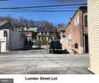 245 Chestnut Street - Photo 3