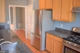 22667 High Haven Terrace - Photo 30