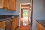 22667 High Haven Terrace - Photo 31