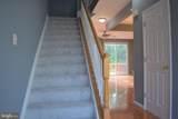 22667 High Haven Terrace - Photo 33