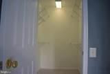 22667 High Haven Terrace - Photo 42
