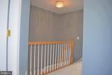 22667 High Haven Terrace - Photo 43