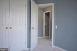 22667 High Haven Terrace - Photo 50