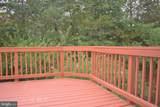 22667 High Haven Terrace - Photo 52