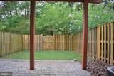 22667 High Haven Terrace - Photo 55