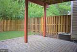 22667 High Haven Terrace - Photo 58
