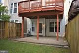 22667 High Haven Terrace - Photo 59