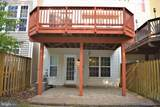 22667 High Haven Terrace - Photo 60