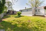 1208 Gloria Avenue - Photo 38