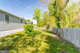 1208 Gloria Avenue - Photo 39