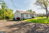 1208 Gloria Avenue - Photo 4