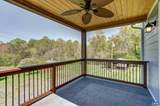 2104 Proffit Station Rd Road - Photo 11