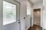 2104 Proffit Station Rd Road - Photo 16
