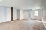 2104 Proffit Station Rd Road - Photo 18