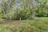 2104 Proffit Station Rd Road - Photo 5