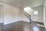 2104 Proffit Station Rd Road - Photo 9