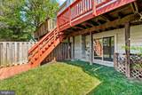 46733 Woodmint Terrace - Photo 16