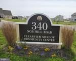 444 Nob Hill Road - Photo 31