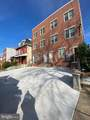 659 35TH Street - Photo 1