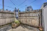 1446 Cooksie Street - Photo 24