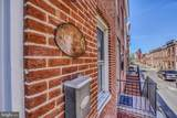 1446 Cooksie Street - Photo 44