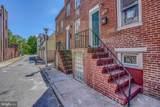 1446 Cooksie Street - Photo 45