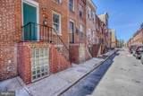 1446 Cooksie Street - Photo 47