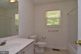 32326 Windmill Drive - Photo 14
