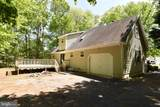 32326 Windmill Drive - Photo 24