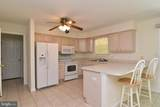 32326 Windmill Drive - Photo 8