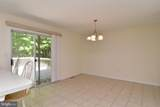 32326 Windmill Drive - Photo 9