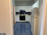 2939 Van Ness Street - Photo 5