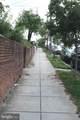 5078 Jay Street - Photo 36