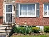 3924 Lyndale Avenue - Photo 3