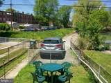 3924 Lyndale Avenue - Photo 31