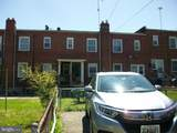 3924 Lyndale Avenue - Photo 32