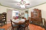 5317 Lily Court - Photo 13