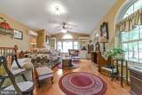 5317 Lily Court - Photo 4