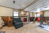 5317 Lily Court - Photo 40