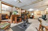 5317 Lily Court - Photo 42