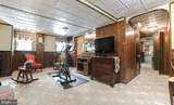 5317 Lily Court - Photo 43