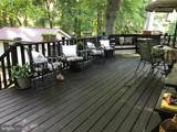5317 Lily Court - Photo 44