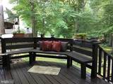 5317 Lily Court - Photo 45