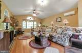 5317 Lily Court - Photo 5