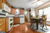 5317 Lily Court - Photo 8